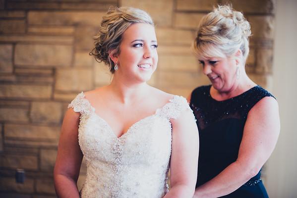 Travis & Alyssa's Wedding-0017