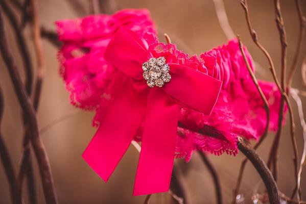 Travis & Alyssa's Wedding-0007