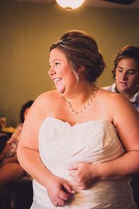 Travis & Ashley's Wedding-0019