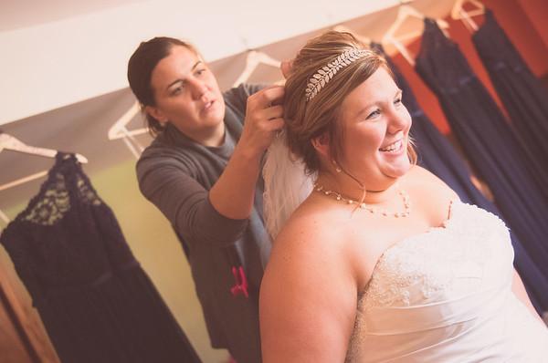 Travis & Ashley's Wedding-0022