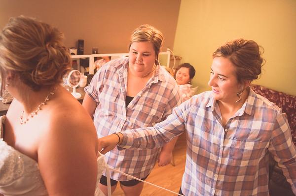 Travis & Ashley's Wedding-0020