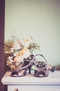 Travis & Ashley's Wedding-0007
