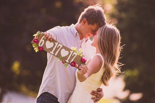 Travis & Stephanie's Engagement-0015