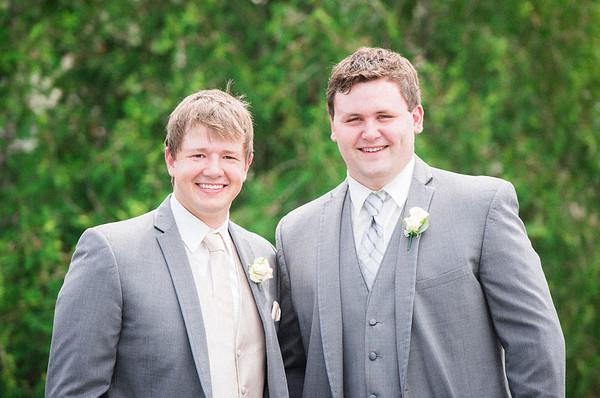 Travis & Stephanie's Wedding-0044