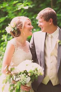 Travis & Stephanie's Wedding-0021