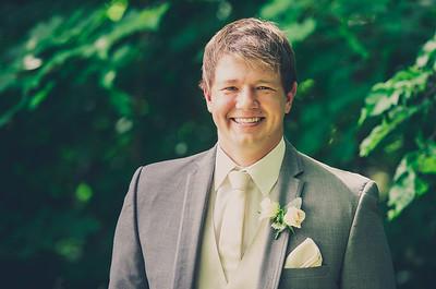 Travis & Stephanie's Wedding-0036