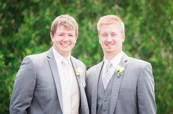 Travis & Stephanie's Wedding-0045