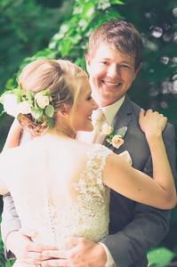 Travis & Stephanie's Wedding-0038