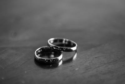 Travonta & Hilarie's Wedding-0010