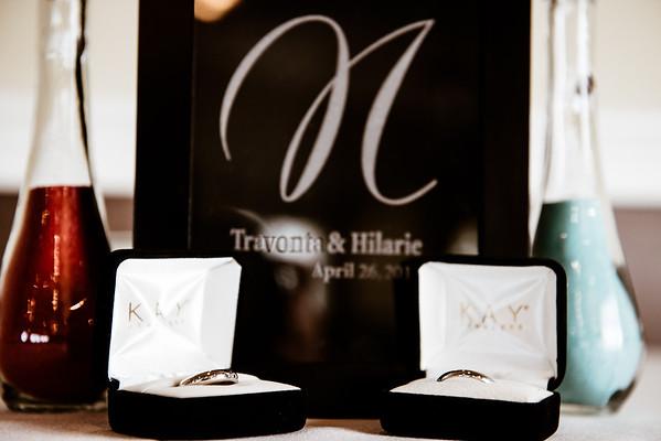 Travonta & Hilarie's Wedding-0007