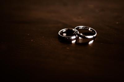 Travonta & Hilarie's Wedding-0009