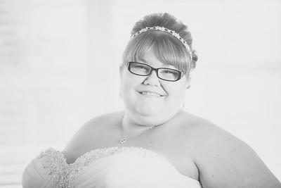 Travonta & Hilarie's Wedding-0019