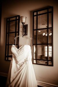 Travonta & Hilarie's Wedding-0004
