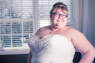 Travonta & Hilarie's Wedding-0017