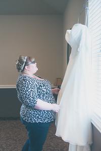 Travonta & Hilarie's Wedding-0011