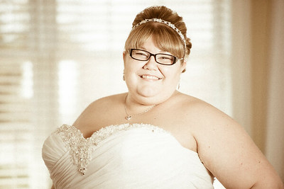 Travonta & Hilarie's Wedding-0020