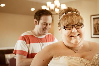 Travonta & Hilarie's Wedding-0012
