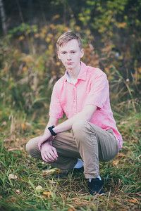 Tristan Suojanen's Senior Portraits-0014