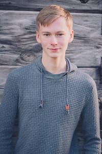 Tristan Suojanen's Senior Portraits-0019
