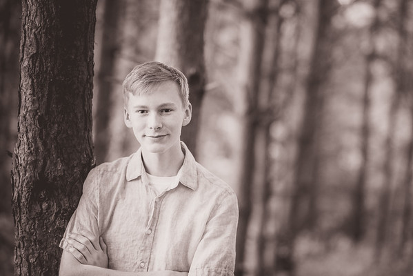 Tristan Suojanen's Senior Portraits-0007