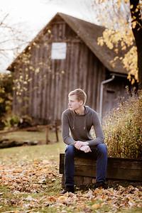 Tristan Suojanen's Senior Portraits-0023