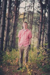 Tristan Suojanen's Senior Portraits-0008