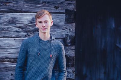Tristan Suojanen's Senior Portraits-0018