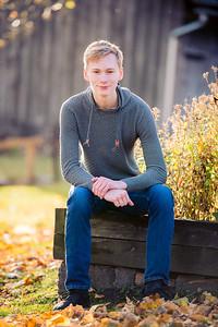 Tristan Suojanen's Senior Portraits-0022