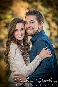 Troy & Katie Engagment_Retouch-19