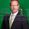 Robert Draskovich_2163_e