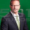 Robert Draskovich_2152_e
