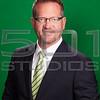 Robert Draskovich_2164_e