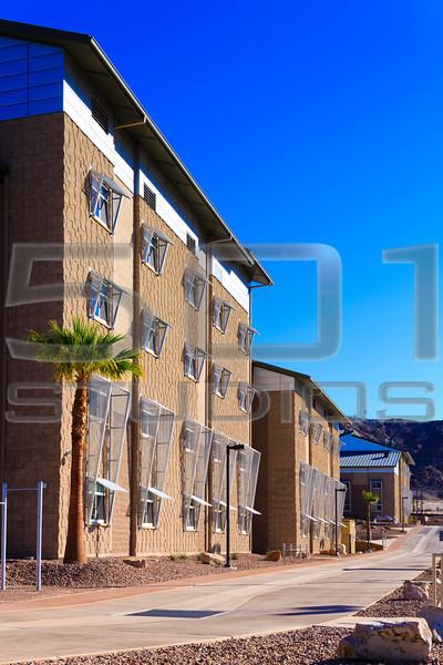 29 Palms BEQ4_04_08_14_6068