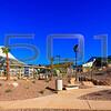 29 Palms BEQ4_04_07_14_5671