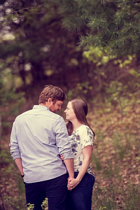Ty & Kelsey's Engagement-0016