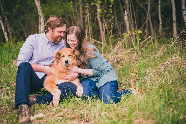 Ty & Kelsey's Engagement-0019