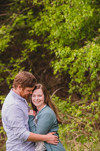 Ty & Kelsey's Engagement-0007