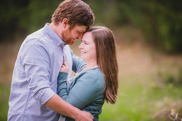 Ty & Kelsey's Engagement-0003