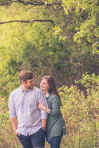 Ty & Kelsey's Engagement-0010