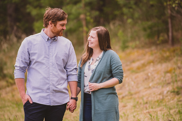 Ty & Kelsey's Engagement-0011
