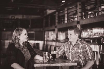 Tyler & Amanda's Engagement-0004