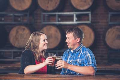 Tyler & Amanda's Engagement-0003