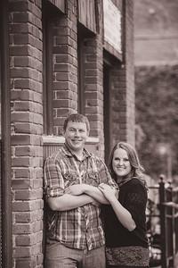 Tyler & Amanda's Engagement-0020