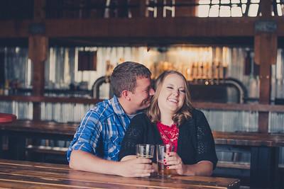 Tyler & Amanda's Engagement-0011