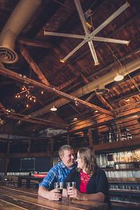 Tyler & Amanda's Engagement-0013