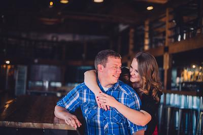 Tyler & Amanda's Engagement-0005