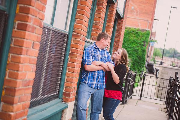 Tyler & Amanda's Engagement-0019