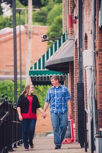 Tyler & Amanda's Engagement-0015
