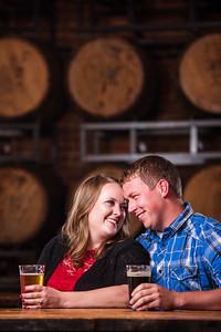 Tyler & Amanda's Engagement-0002