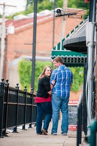 Tyler & Amanda's Engagement-0016